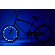 Brightz Wheel Brightz