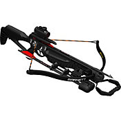 Barnett Blackcat Crossbow Package – 260 fps