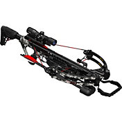 Barnett TS380 Crossbow Package – 380 fps