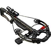 New Archery Gear