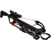 Barnett Explorer XP380 Crossbow Package - 380 fps