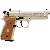 Beretta M92 Pellet Gun