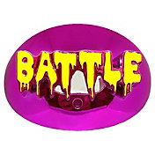 Battle Chrome 3D Drip Lip Guard