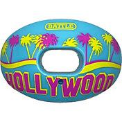 "Battle ""Hollywood"" Oxygen Mouthguard"