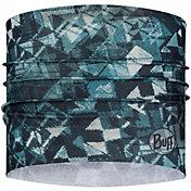 Buff CoolNet UV+ Multifunctional Headband