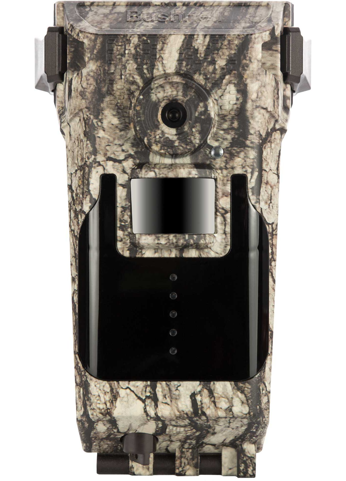 Bushnell Impulse Cellular Trail Camera – 20MP Verizon