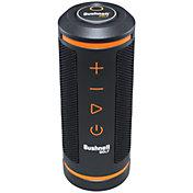 Bushnell Wingman GPS Golf Speaker