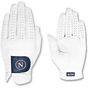 North Coast Golf Nautical Golfing Gloves
