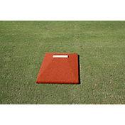 Trigon Sports Clay Junior Pro Pitcher's Mound