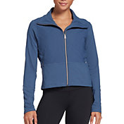 CALIA by Carrie Underwood Women's Essential Quilted Jacket