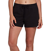 CALIA by Carrie Underwood Women's Twill Shorts