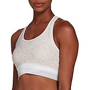 CALIA by Carrie Underwood Women's Made to Play Racerback Sports Bra