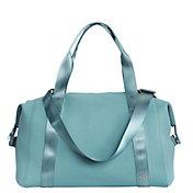 CALIA by Carrie Underwood Neoprene Duffel Bag