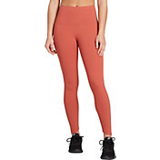 CALIA by Carrie Underwood Women's Power Sculpt Perforated 7/8 Leggings
