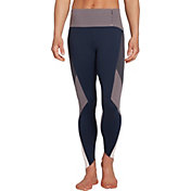 CALIA by Carrie Underwood Women's Essential Colorblocked Leggings