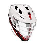 Cascade Youth Field Shield for Lacrosse Helmet 3 Pack