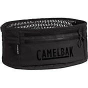CamelBak Stash Belt