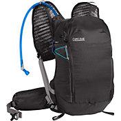 CamelBak Octane 25 Hydration Pack