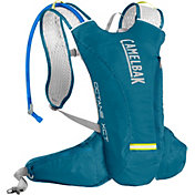 CamelBak Octane XCT Hydration Pack