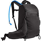 CamelBak Fourteener 26 Hydration Pack