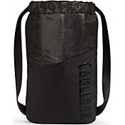 CamelBak Reign Insulated Cooler Bag