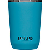 CamelBak Horizon 12 oz. Tumbler