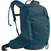 CamelBak Women's Sequoia 24 Hydration Pack