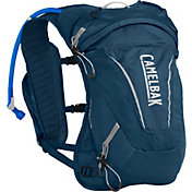 CamelBak Women's Octane 9 2L Hydration Pack