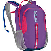 CamelBak Youth Scout Hydration Pack