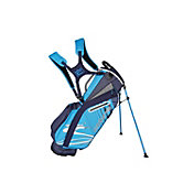 Cobra Ultralight Stand Golf Bag