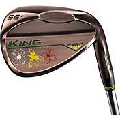 Cobra KING MIM Vintage Copper Wedge – Limited Edition