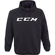 CCM Fleece Hoodie