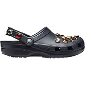 Crocs Adult Classic Multi-Gem Clogs