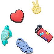 Crocs Jibbitz 3D Uniquely You – 5 Pack