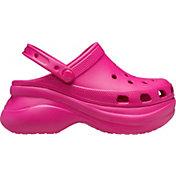 Crocs Women's Classic Bae Clogs