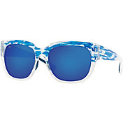 Costa Del Mar WaterWoman 2 580G Polarized Sunglasses