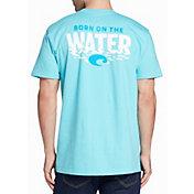 Costa Del Mar Men's Horizon Graphic T-Shirt