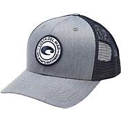 Costa Del Mar Men's Medallion Trucker Hat