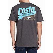 Costa Del Mar Men's Apollo Graphic T-Shirt