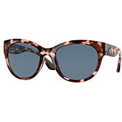 Costa Del Mar Maya 580P Polarized Sunglasses
