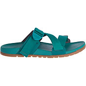 Chaco Women's Lowdown Slide Sandals