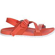 Chaco Women's Lowdown Sandals