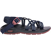 Chaco Women's Z/VOLV X2 Sandals