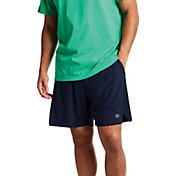 Champion Men's 7'' Lined Sport Shorts