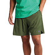Champion Men's 7'' Lined Sport Shorts