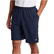 Champion Men's 9'' Sport Shorts