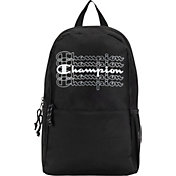 Champion Velocity Backpack