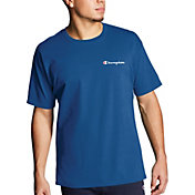 Champion Men's Classic Graphic Short Sleeve T-Shirt