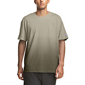 Champion Men's Classic Ombre T-Shirt