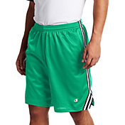Champion Men's Lacrosse Shorts